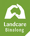 Binalong Landcare