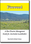 Fireweed guide