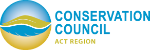 ACT Conservation Council