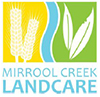 Mirrool Creek Landcare Group