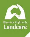 Riverina Highlands Landcare Network
